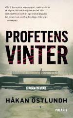 Profetens Vinter