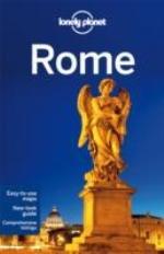 Rome Lp