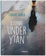 Djupare Under Ytan