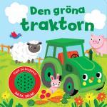 Den Gröna Traktorn