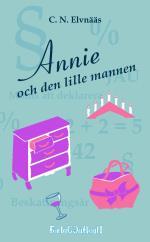 Annie Och Den Lille Mannen