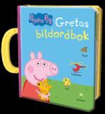 Gretas Bildordbok