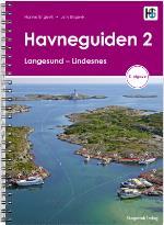 Havneguiden 2. Langesund - Lindesnes