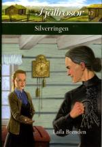 Silverringen