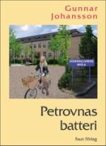 Petrovnas Batteri