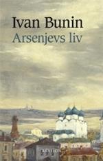 Arsenjevs Liv - Ungdomen