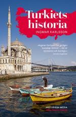 Turkiets Historia