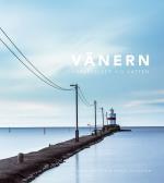 Vänern - Upplevelser Vid Vatten