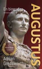 Augustus - En Biografi