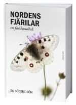 Nordens Fjärilar - En Fälthandbok