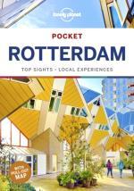 Pocket Rotterdam Lp
