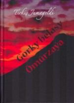 Gorky Belasy - Roman