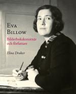 Eva Billow - Bilderbokskonstnär Och Författare
