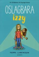 Oslagbara Izzy