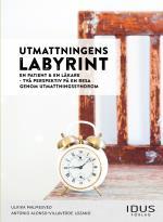 Utmattningens Labyrint - En Patient & En Läkare - Två Perspektiv På En Resa