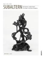 Subaltern Nr 3-4 2013