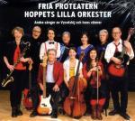 Hoppets Lilla Orkester