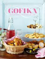 Gofika - Med Jan Hedh & Olof Viktors Café