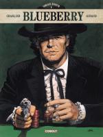 Blueberry Samlade Äventyr 8