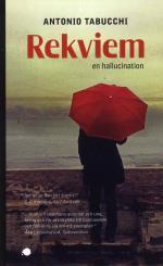 Rekviem - En Hallucination