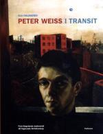 Peter Weiss I Transit - Från Fängslande Modersmål Till Frigörande Författar