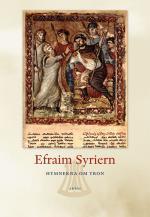 Hymnerna Om Tron - Efraim Syriern