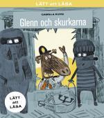 Glenn Och Skurkarna