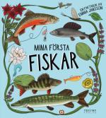 Mina Första Fiskar