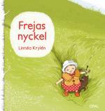 Frejas Nyckel