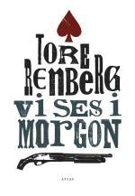 Vi Ses I Morgon