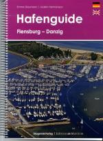 Hafenguide - Flensburg - Danzig