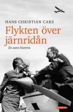 Flykten Över Järnridån - En Sann Historia