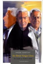 Att Förstå Vargas Llosa - En Studie Av Keltens Dröm