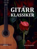 Gitarrklassiker