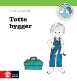 Totte Bygger