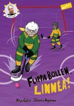 Flippa Bollen, Linnéa!