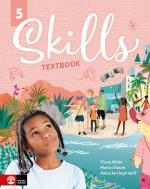 Skills Textbook Åk 5