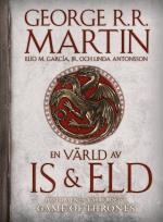 En Värld Av Is Och Eld - Historien Om Västeros Och Game Of Thrones