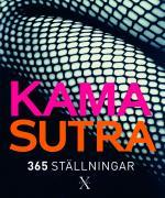 Kamasutra - 365 Ställningar