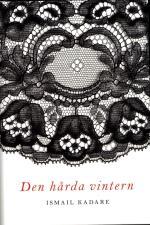 Den Hårda Vintern