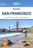 Pocket San Francisco Lp