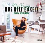 Hus Helt Enkelt - Bygga Och Inreda