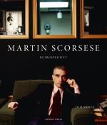 Martin Scorsese - Retrospektivt