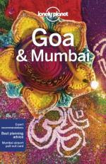 Goa & Mumbai Lp