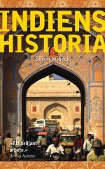 Indiens Historia