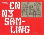 Nm& En Ny Samling