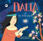 Dalia Och Den Heliga Fågeln