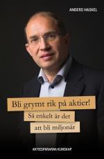 Bli Grymt Rik På Aktier!