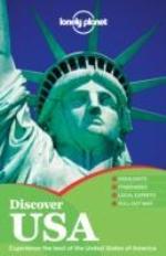 Discover Usa Lp