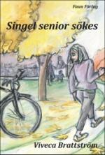 Singel Senior Sökes